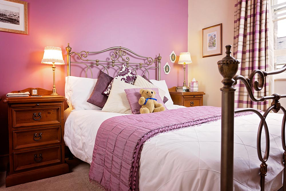 Bodmin Bed and Breakfast